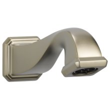 Virage® Diverter Tub Spout