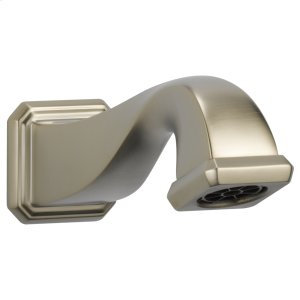 Virage Diverter Tub Spout Product Image