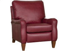 Buffy Recliner