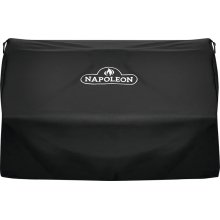LEX 605 Built-in Grill Cover