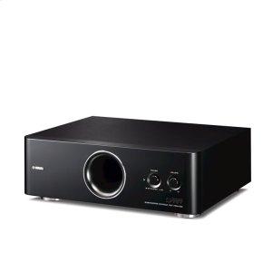 YamahaYST-FSW150 Black