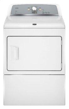Maytag® Bravos X High-Efficiency Electric Dryer