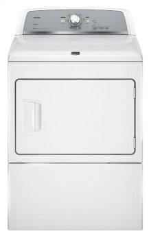 Maytag® Bravos X High-Efficiency Electric Dryer