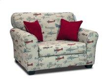 Tween Furniture 2800-VAP