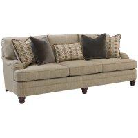 "Tarleton Sofa (96-1/2"") in Brandy (703) Product Image"
