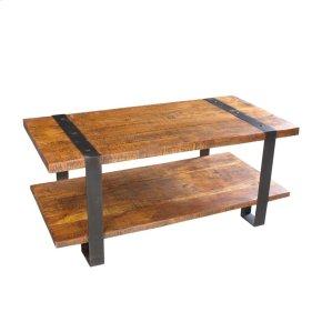 Romero Coffee Table