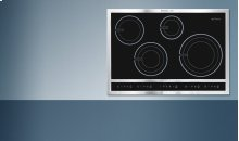 """Electrolux ICON™ 30"""" Induction Drop-In Cooktop"""