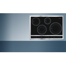 "Electrolux ICON™ 30"" Induction Drop-In Cooktop"