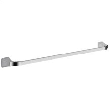 "Chrome 30"" Towel Bar"