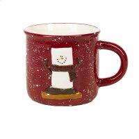 S'mores Mug. 14 oz. Product Image