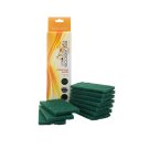 Smart Choice Ecosential Ecosential Cleaning Pads Product Image