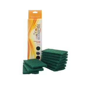 Smart Choice Ecosential Cleaning Pads -