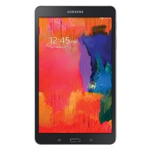 Samsung Galaxy Tab® Pro 8.4 16GB (Wi-Fi), Black