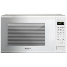 1.3 Cubic-ft, 1,100-Watt Microwave (White)