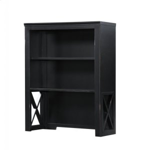 FlexsteelCamden Bookcase Hutch