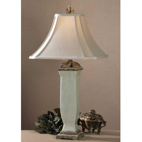 Reynosa Table Lamp