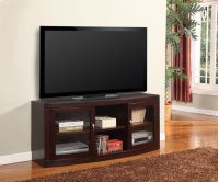 "60"" Standard TV Console Product Image"