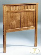 Available in Burnish Oak Finish Product Image
