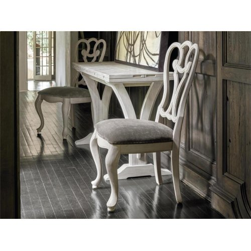 Elan Side Chair