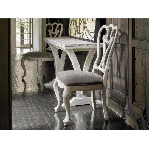 Elan Side Chair