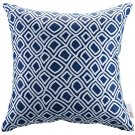 Modway Outdoor Patio Pillow in Balance Product Image