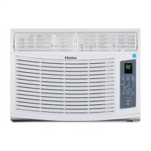12,000 BTU 11.3 EER Fixed Chassis Air Conditioner