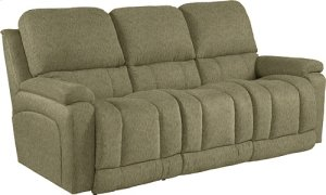 Greyson Power La-Z-Time® Full Reclining Sofa