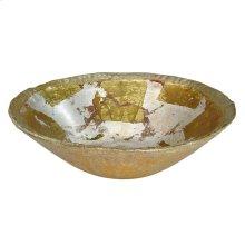 Olivier Bowl