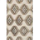 Ivory / Camel Rug Product Image