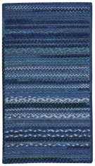 Bayview Twilight Blue Product Image