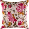 "Kalena KLN-001 18"" x 18"" Pillow Shell Only"