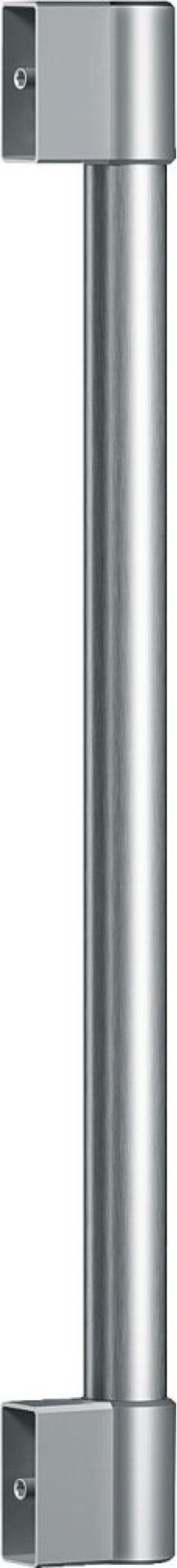 22-Inch Professional Handle for Under Counter
