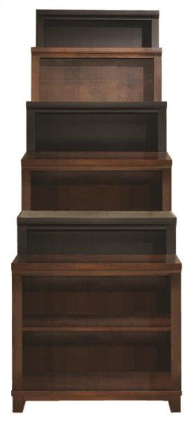 """72"""" Bookcase"""