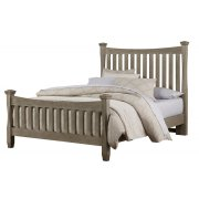 Bedford Collection BB81- Available in Queen and King Size Product Image