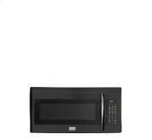 Frigidaire Gallery 2.0 Cu. Ft. Over-The-Range Microwave