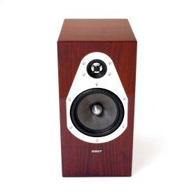 V-5.1 Bookshelf Speaker