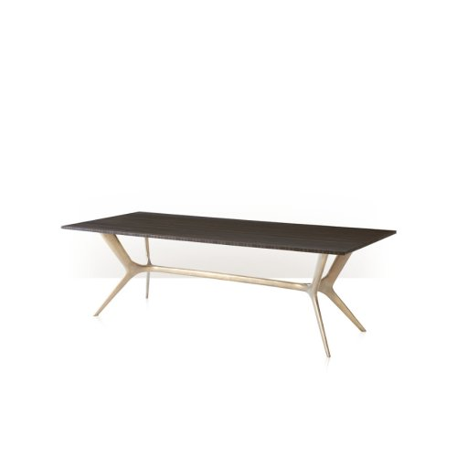 Falcon Dining Table