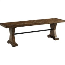 Pieceworks Dining Bench