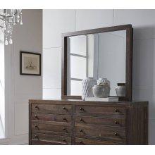 Townsend Mirror