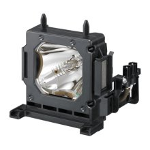 Replacement lamp for the VPL-HW10 and VPL-VW70