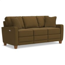 Makenna duo Reclining Sofa