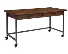 Framework Desk