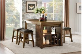 Counter Height Stool