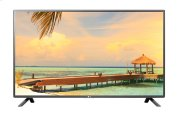 """32"""" class (31.65"""" diagonal) LX330C Direct LED Commercial Lite Integrated HDTV Product Image"""