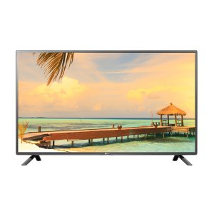 "LG Appliances32"" class (31.65"" diagonal) LX330C Direct LED Commercial Lite Integrated HDTV"