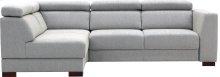Halti Full Size XL Multifunctional Sectional