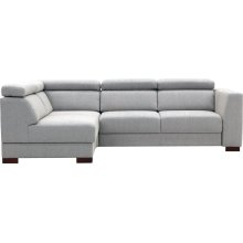 Halti Full Size XL Multifunctional Sectional