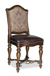 Valencia Gathering Chair Product Image