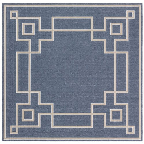 "Alfresco ALF-9654 8'10"" Square"