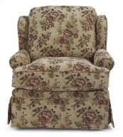 Danville Fabric Chair